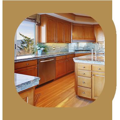 Austin Handyman Services LLC Guarantee