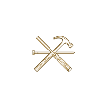 Austin Handyman Services LLC Logo