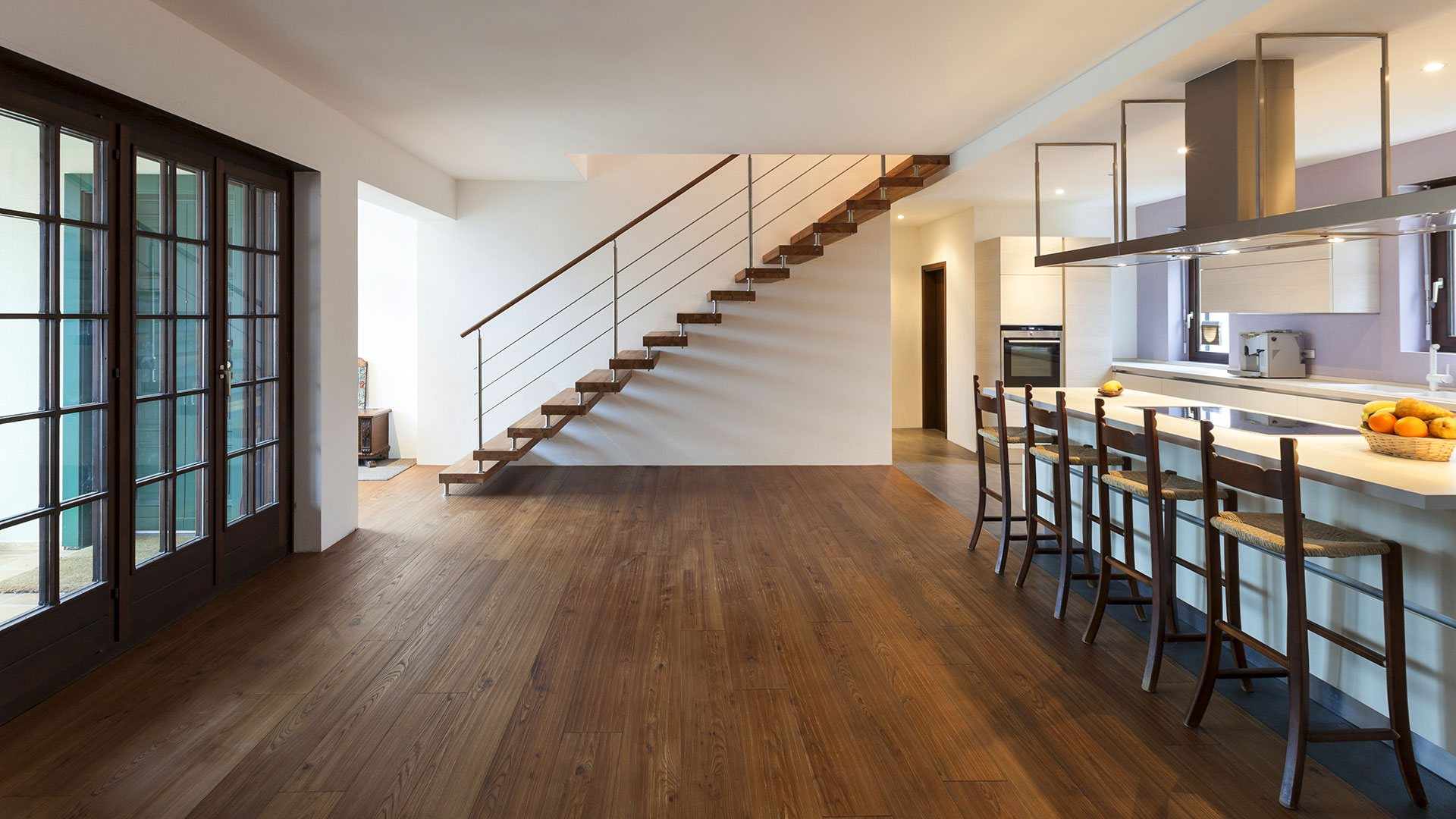 Home | Fort Myers Carpenter, Drywall and Painting